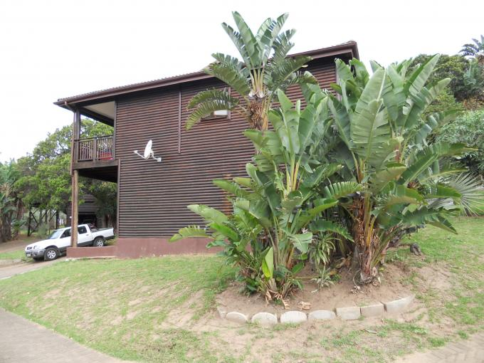 3 Bedroom House for Sale For Sale in Port Edward - Private Sale - MR133930
