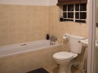 Main Bathroom - 9 square meters of property in Equestria