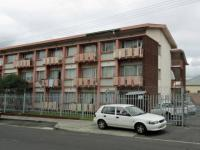 Sec Title for Sale for sale in Parow Central