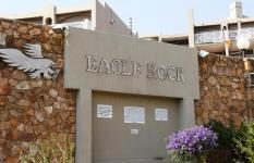 2 Bedroom 1 Bathroom Flat/Apartment for Sale for sale in Northcliff