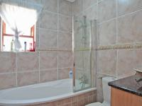 Bathroom 1 - 5 square meters of property in Equestria