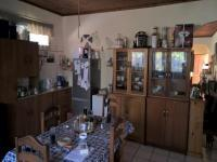 Kitchen - 13 square meters of property in Booysens