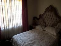 Main Bedroom - 41 square meters of property in Booysens