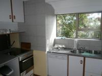 Kitchen - 14 square meters of property in Strand