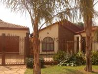 4 Bedroom 3 Bathroom House for Sale for sale in Soshanguve