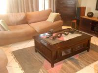 Lounges - 40 square meters of property in Pretorius Park