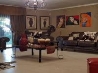 Lounges of property in Polokwane