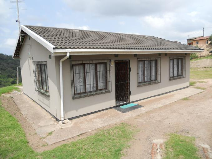 3 Bedroom House for Sale For Sale in Savanna Park - Home Sell - MR133988