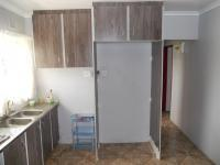 Kitchen - 23 square meters of property in Savanna Park