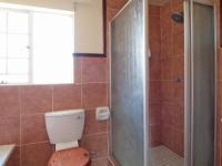 Main Bathroom - 5 square meters of property in Equestria