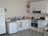 Kitchen - 10 square meters of property in Rugby