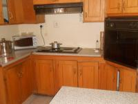 Kitchen - 7 square meters of property in Soshanguve