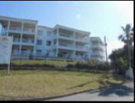 2 Bedroom 1 Bathroom Sec Title for Sale for sale in Shelly Beach