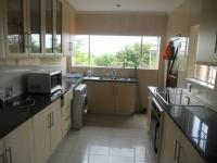 Kitchen - 19 square meters of property in Georginia