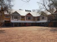52 Bedroom 30 Bathroom Guest House for Sale for sale in Potchefstroom