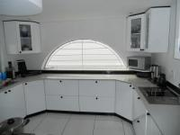 Kitchen - 15 square meters of property in Musgrave