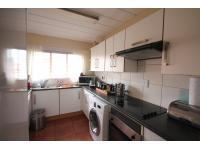 Kitchen - 3 square meters of property in Moreletapark