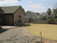 Spaces - 16 square meters of property in Vanderbijlpark