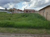 Land for Sale for sale in Uitenhage