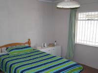 Bed Room 2 - 12 square meters of property in Groenvallei