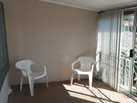 Patio - 36 square meters of property in Groenvallei