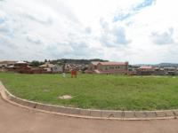 Land for Sale for sale in Heron Hill Estate