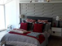Main Bedroom of property in Bloemfontein