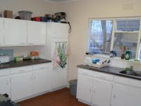 Kitchen - 13 square meters of property in Groenvallei
