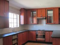 Kitchen - 36 square meters of property in Liefde en Vrede