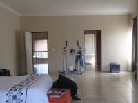 Main Bedroom - 73 square meters of property in Liefde en Vrede