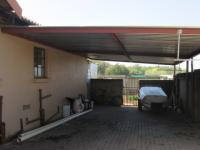 Spaces - 65 square meters of property in Liefde en Vrede