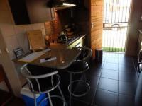 Kitchen - 9 square meters of property in Pomona