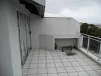Patio - 37 square meters of property in Margate