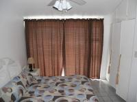 Main Bedroom - 14 square meters of property in Margate