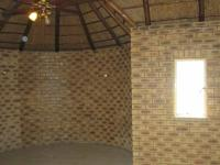 Entertainment - 22 square meters of property in Vanderbijlpark