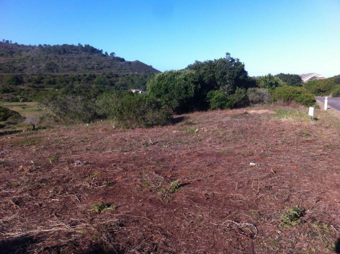 Land for Sale For Sale in Groot Brakrivier - Home Sell - MR134145