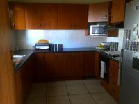 Kitchen - 14 square meters of property in Fynnland