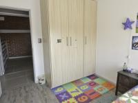 Bed Room 2 - 10 square meters of property in Willow Acres Estate