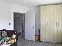 Study - 15 square meters of property in Willow Acres Estate