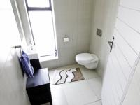Guest Toilet - 4 square meters of property in Willow Acres Estate
