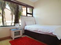 Bed Room 2 - 10 square meters of property in Silver Lakes Golf Estate