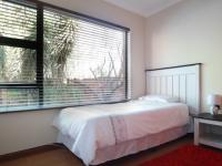 Bed Room 3 - 10 square meters of property in Silver Lakes Golf Estate