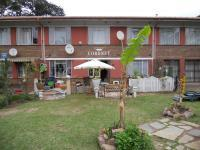 2 Bedroom 1 Bathroom Flat/Apartment for Sale for sale in Malvern - DBN