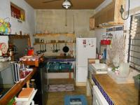 Kitchen - 9 square meters of property in Malvern - DBN