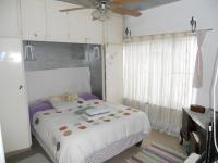 Main Bedroom - 13 square meters of property in Malvern - DBN