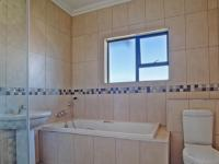 Bathroom 1 - 7 square meters of property in The Ridge Estate