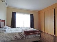 Main Bedroom - 20 square meters of property in Equestria