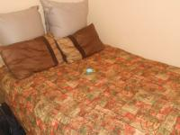 Bed Room 1 - 15 square meters of property in Soshanguve