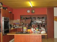 Kitchen - 32 square meters of property in Risiville