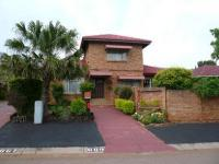 3 Bedroom 3 Bathroom House for Sale for sale in Clarina